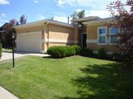 3305 Hollycrest Drive Colorado Springs CO, 80920