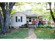 46 Rash Road Asheville NC, 28806