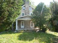 355 Clearbrook Ave. Lansdowne PA, 19050