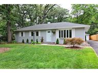 2374 Big Oaks Road Palatine IL, 60074