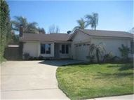 1709 Caliban Drive Encinitas CA, 92024