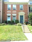 4046 Forest Valley Road Baltimore MD, 21234
