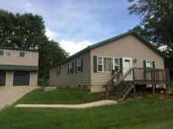 29 Fairview Se Road Thornville OH, 43076
