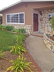 3071 Helena Way Marina CA, 93933