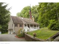 94 Bee Mountain Road Oxford CT, 06478