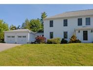 35b Gatchell Way Epping NH, 03042
