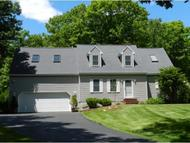 121 Eastwood Drive Portsmouth NH, 03801