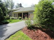 16 Windward Way Moultonborough NH, 03254