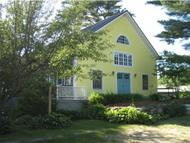 415 Govenor Wentworth Rd Brookfield NH, 03872
