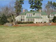 19 Windward Way Moultonborough NH, 03254