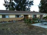 12624 Willow Rd Lakeside CA, 92040