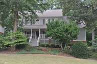 1181 Lake Washington Drive Lawrenceville GA, 30043