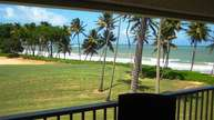 Beach Village, Palmas Del Mar Humacao PR, 00791