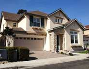 2748 West Canyon Ave. San Diego CA, 92123