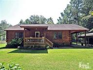 535 Old River Acres Dr Burgaw NC, 28425