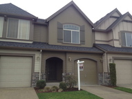 16380 Se Pyrite Street Damascus OR, 97089