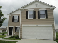 1002 Carriage Circle Shelbyville IN, 46176