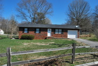 801 Ronnie Lane Knoxville TN, 37920
