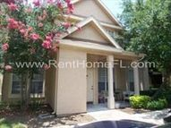 826 Grand Regency Pt Altamonte Springs FL, 32714