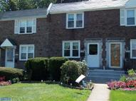 5336 Delmar Dr Clifton Heights PA, 19018