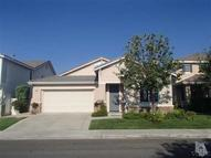 2535 Pathway Avenue Simi Valley CA, 93063
