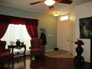 14934 Atmore Place Dr. Houston TX, 77082