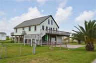4034 Liberty Dr Galveston TX, 77554