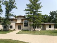 13560 Lucky Lake Drive Lake Forest IL, 60045