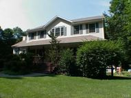 50 West Redding Road Danbury CT, 06810