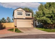 2477 Ajax Ct Superior CO, 80027