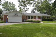 5795 W Wahner Ave Brown Deer WI, 53223