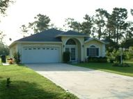 7191 Limonia Dr Indian Lake Estates FL, 33855