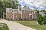 3670 Montgomery Way Smyrna TN, 37167