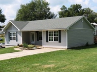 13212 Minnie St Russellville MO, 65074