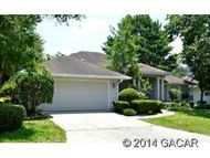 6233 Nw 35th Terrace Gainesville FL, 32653