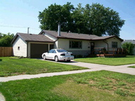 506 Pierce Norfolk NE, 68701