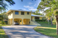 570 Ixora Drive Big Pine Key FL, 33043