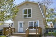8002 Shore Road Orchard Beach MD, 21226