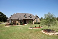 1270 Forest Bend Ct Crossroads TX, 76227