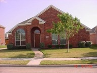 5533 Green Hollow Lane The Colony TX, 75056