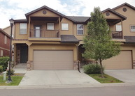 10981 S. Birch Creek Road South Jordan UT, 84095