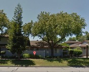 23 Villa Court Fairfield CA, 94533