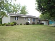 701 W 6th Street Litchfield MN, 55355