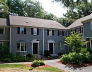 602 Foxwood Circle #602 Peabody MA, 01960