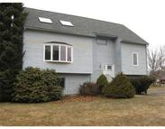 106 Indian Meadow Drive Northborough MA, 01532