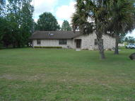 6293 Se 87th Street Ocala FL, 34472