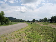 Lot 4 Wilcox Estates Drive Waverly NY, 14892