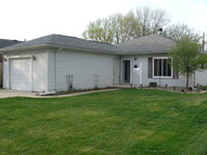 22505 Euclid Saint Clair Shores MI, 48082