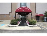 125 Coolidge Ave #804 Watertown MA, 02472