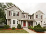 49 Quincy St #49 Watertown MA, 02472